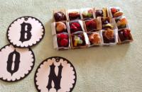 chocolatier (1)